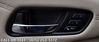 2018 Acura RDX w/Advance Pkg Waterbury, Connecticut 28