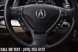 2018 Acura RDX w/Advance Pkg Waterbury, Connecticut 30
