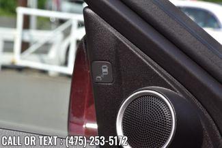 2018 Acura RDX w/Advance Pkg Waterbury, Connecticut 15