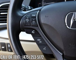 2018 Acura RDX w/Advance Pkg Waterbury, Connecticut 29