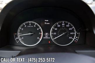 2018 Acura RDX w/Advance Pkg Waterbury, Connecticut 30