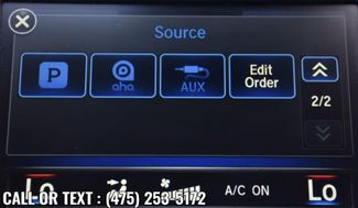 2018 Acura RDX w/Advance Pkg Waterbury, Connecticut 38