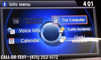 2018 Acura RDX w/Advance Pkg Waterbury, Connecticut 39