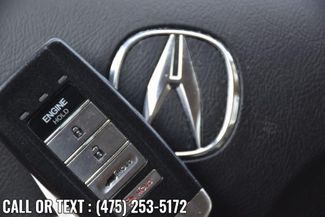 2018 Acura RDX w/Advance Pkg Waterbury, Connecticut 44