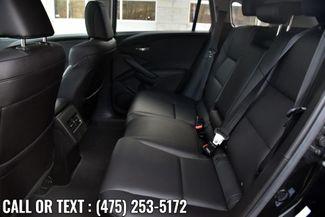 2018 Acura RDX AWD Waterbury, Connecticut 18