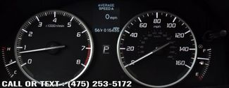 2018 Acura RDX AWD Waterbury, Connecticut 30