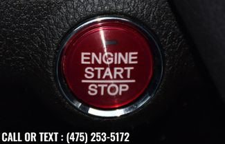 2018 Acura RDX AWD Waterbury, Connecticut 31