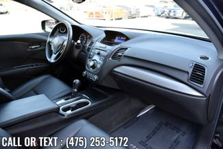 2018 Acura RDX AWD Waterbury, Connecticut 18