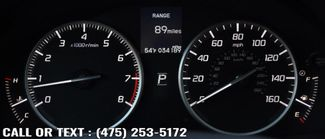 2018 Acura RDX AWD Waterbury, Connecticut 28