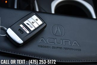 2018 Acura RDX AWD Waterbury, Connecticut 36