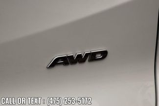 2018 Acura RDX AWD Waterbury, Connecticut 12