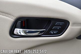 2018 Acura RDX AWD Waterbury, Connecticut 27