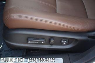2018 Acura RLX w/Technology Pkg Waterbury, Connecticut 15