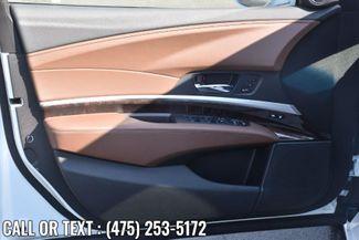 2018 Acura RLX w/Technology Pkg Waterbury, Connecticut 24