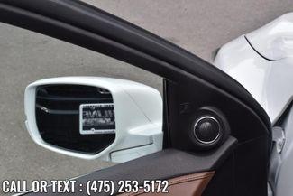 2018 Acura RLX w/Technology Pkg Waterbury, Connecticut 9