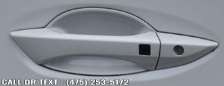 2018 Acura RLX w/Technology Pkg Waterbury, Connecticut 12