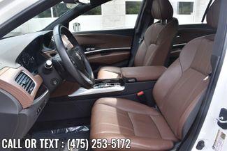 2018 Acura RLX w/Technology Pkg Waterbury, Connecticut 14