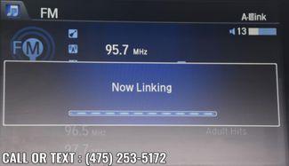 2018 Acura RLX w/Technology Pkg Waterbury, Connecticut 34