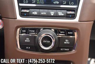 2018 Acura RLX w/Technology Pkg Waterbury, Connecticut 39