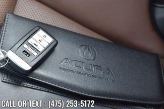 2018 Acura RLX w/Technology Pkg Waterbury, Connecticut 43