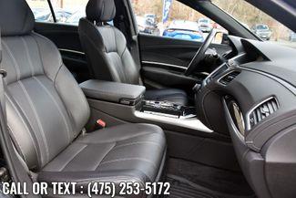 2018 Acura RLX w/Technology Pkg Waterbury, Connecticut 18