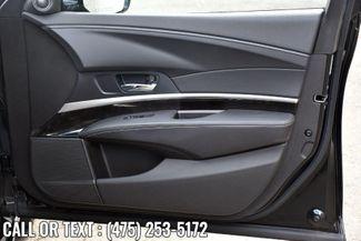 2018 Acura RLX w/Technology Pkg Waterbury, Connecticut 21
