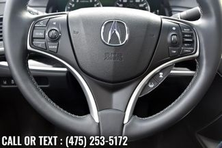2018 Acura RLX w/Technology Pkg Waterbury, Connecticut 29