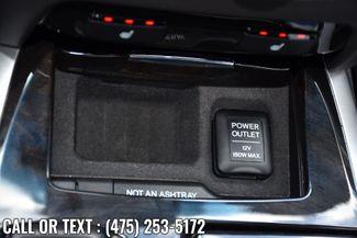 2018 Acura RLX w/Technology Pkg Waterbury, Connecticut 38