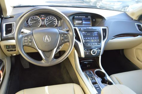 2018 Acura TLX  | Bountiful, UT | Antion Auto in Bountiful, UT