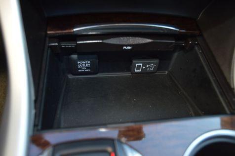 2018 Acura TLX 3.5L V6 | Bountiful, UT | Antion Auto in Bountiful, UT