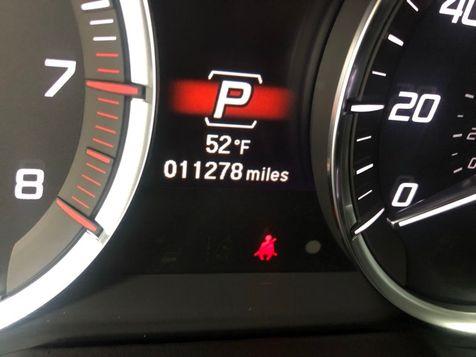 2018 Acura TLX w/Technology Pkg   Bountiful, UT   Antion Auto in Bountiful, UT
