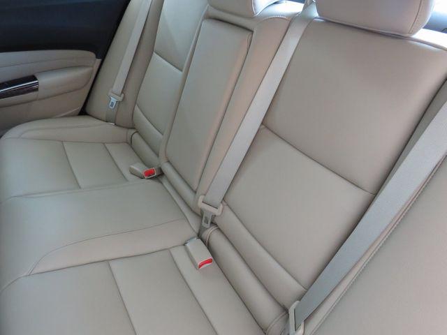 2018 Acura TLX 3.5L V6 SH-AWD in McKinney, Texas 75070