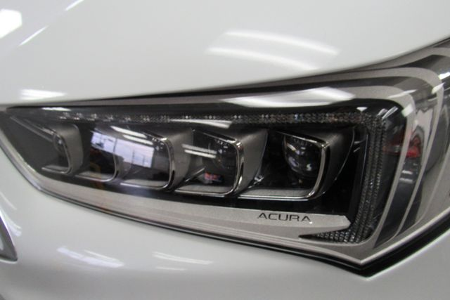 2018 Acura TLX W/ BACK UP CAM Chicago, Illinois 20