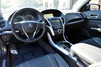 2018 Acura TLX w/Technology Pkg Waterbury, Connecticut 14