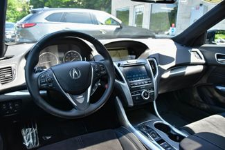 2018 Acura TLX w/A-SPEC Pkg Waterbury, Connecticut 15