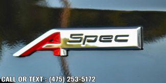 2018 Acura TLX w/A-SPEC Pkg Waterbury, Connecticut 14