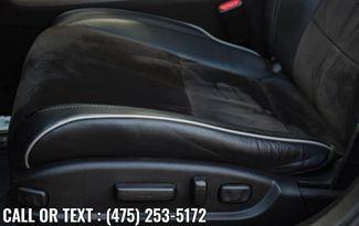 2018 Acura TLX w/A-SPEC Pkg Waterbury, Connecticut 17