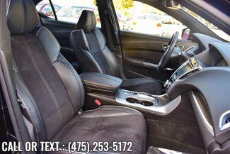 2018 Acura TLX w/A-SPEC Pkg Waterbury, Connecticut 20