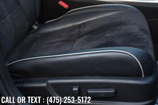 2018 Acura TLX w/A-SPEC Pkg Waterbury, Connecticut 22
