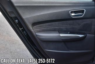 2018 Acura TLX w/A-SPEC Pkg Waterbury, Connecticut 25