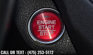 2018 Acura TLX w/A-SPEC Pkg Waterbury, Connecticut 31