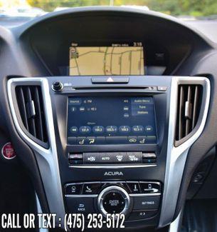 2018 Acura TLX w/A-SPEC Pkg Waterbury, Connecticut 33