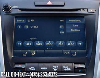 2018 Acura TLX w/A-SPEC Pkg Waterbury, Connecticut 34