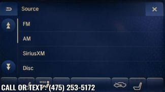 2018 Acura TLX w/A-SPEC Pkg Waterbury, Connecticut 35