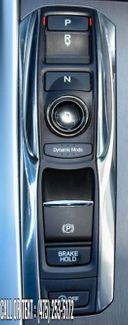 2018 Acura TLX w/A-SPEC Pkg Waterbury, Connecticut 38