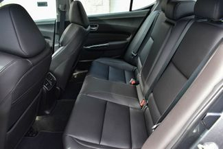 2018 Acura TLX 3.5L FWD Waterbury, Connecticut 15