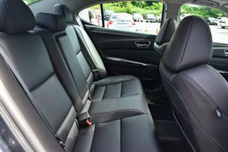2018 Acura TLX 3.5L FWD Waterbury, Connecticut 16