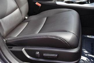2018 Acura TLX 3.5L FWD Waterbury, Connecticut 19