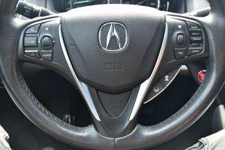 2018 Acura TLX 3.5L FWD Waterbury, Connecticut 26