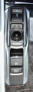 2018 Acura TLX 3.5L FWD Waterbury, Connecticut 36